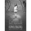 Orfanato da Srta Peregrine Para Criancas Peculiares, O - Ed Economica - Leya 9818714