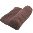 Pano de Microfibra Marrom 40x60 Drywash 7067638