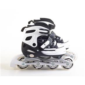 Patins Bel Sports All Style Street Rollers 7879634