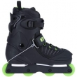 Patins Oxer Vert Ssils 6363247