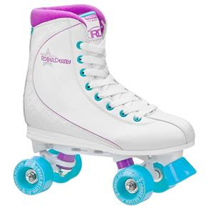 Patins Roller Star 600 Tamanho 37 - Froes 9855012