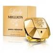 Perfume Lady Million Edp Feminino Paco Rabanne 6357939