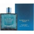 Perfume Versace Eros Pour Homme Masculino Eau de Toilette ( 100 Ml ) 7127160