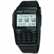 Relógio Casio Masculino Data Bank Calculadora DBC - 32 - 1ADF 5653844