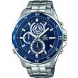 Relógio Casio Masculino Edifice EFR - 547D - 2AVUDF 7303764