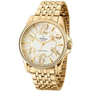 Relógio Champion Feminino CN27358H 8181801