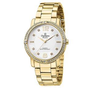 Relógio Champion Feminino Cn28688H 9111929