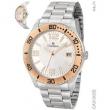 Relógio Champion Masculino Ref: CA31202S 8004849