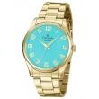 Relógio Champion Rainbow Feminino Azul CN29883O 8142170