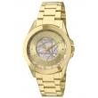 Relógio Condor Feminino Anitta Co2036Cq / 4T 8987648