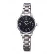 Relógio Feminino Skone Analógico 7308L Pt 9730194
