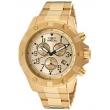 Relógio Invicta Masculino Chronograph 13619. 7859792
