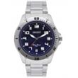 Relógio Masculino Analógico Orient Esportivo MBSS1155 D2SX 5312454