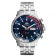 Relógio Masculino Automático Orient 469SS058 D1SX 5439385