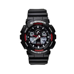 Relógio Masculino Casio G - Shock Ga - 100 / 1a4er 7434544