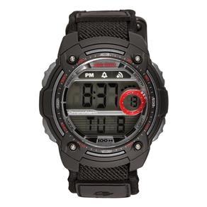 Relógio Masculino Mormaii Digital YP09426 / 019 02312202 8223706