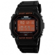 Relógio Masculino Skmei Digital 1134 Lr 9303776