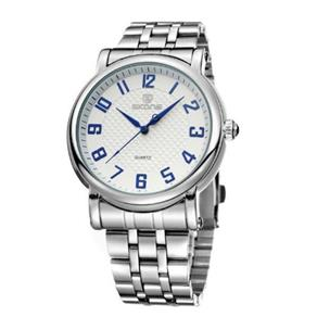 Relógio Masculino Skone Analógico 7214G - Br 9730224