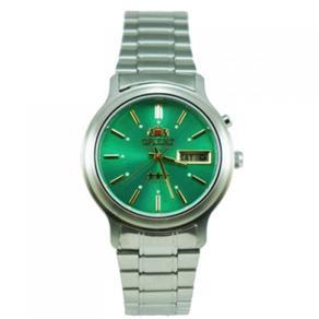 Relogio Orient Automatico Analogico Classic Masculino 469Wa1A E1Sx 4793818