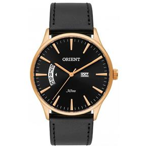 Relógio Orient Masculino MGSC2001 P1PX. 6694549