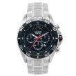 Relógio Orient Solar MBSSC094 P2SX. 6991639