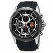 Relógio Seiko Cronógrafo Barcelona 7T92CP / 1 Masculino 3938028