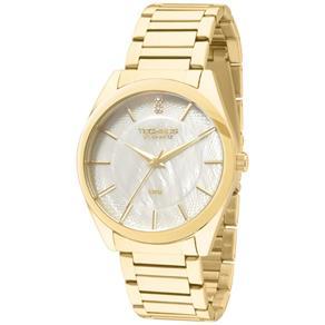 Relógio Technos Feminino 2036Lou / 4B 8038293