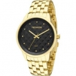 Relógio Technos Feminino Fashion - Trend 2035lwm / 4p 7843110