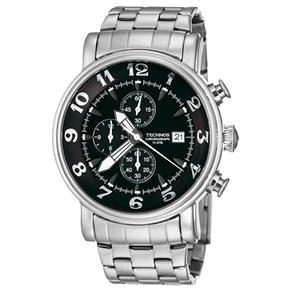 Relógio Technos Masculino Classic OS10CS / 1M. 6451819