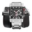 Relógio Technos OS2AAF / 1P 41mm Performance Troca Pulseiras 5173336