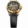 Relógio Technos Rogerio Sampaio 6p79bb / 8p Ediçao Limitada Time de Herois 8467251