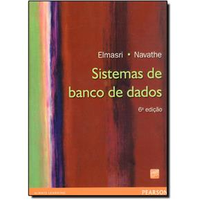 Sistemas De Banco De Dados 5654788