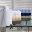 Toalha de rosto linha Supreme cor branca 50x80 - Buettner 6426126