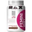 Whey Protein Femini Whey 900G - Max Titanium 9319323