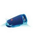 Caixa Bluetooth JBL Charge 3 Wireless Prova d ´ agua - Azul 9236258