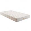 Colchão Solteiro Herval Fusion com Pillow TOP e Molas Bonnel - 20 x 88 x 188 cm 6827426