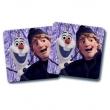 Jogo de Memória Frozen Grow 2488301