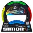 Jogo Hasbro Simon Air B6900 Others 7998884