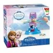 Jogo Torre Congelante Frozen - Elka 7889734