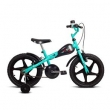 Bicicleta Infantil Verden Aro 16 VR 600 - Azul Truquesa 9923410