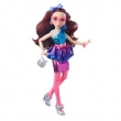Boneca Descendants Hasbro Neon Lights - Jane 9029887