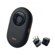 Kit de Controle Bluetooth para Celular + adaptador de tomada 3 pinos WD - 13A 10664765