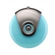 Mini umidificador para iphone 9354579
