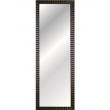 Espelho Kapos Siena 35x105cm 9233524