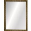 Espelho Kapos Tribal 58x78cm 9233529