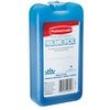 Bolsa Térmica de Gelo Rubbermaid Block - Azul 3789134
