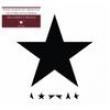 Cd David Bowie - Blackstar 7334920