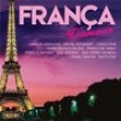 CD - França D ´ amour 3540445