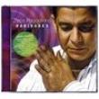 CD - Zeca Pagodinho - Raridades 259473