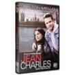 DVD - Jean Charles 129162